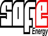 mlogo-safeenergy