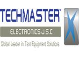mlogo-techmaster