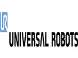 mlogo-universal