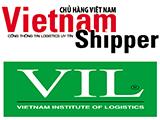 mlogo-vietnamshipper
