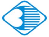 SDM logo1