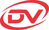 logoNKDV160