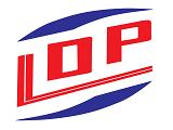 LOGO LAM DUYET PHAT160x120
