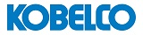 kobelco_logo160