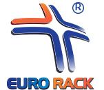 10eurorack1