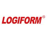 logiform