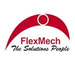 flexmech