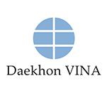 logoDaekhon