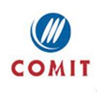 logocomit