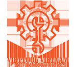 Logo Viettool