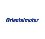 orientalmotor logo
