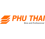 PhuThaiTech