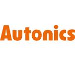 Autronics Logo