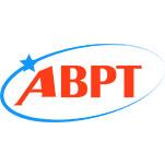 Logo ABPT