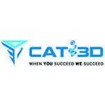 Logo Caiti3d