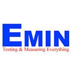 Logo Emin