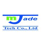 Logo JadeMTech