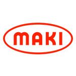 Logo Makitech