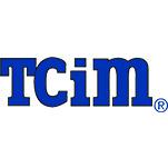 Logo TCIM