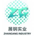Logo Zhangang
