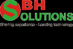 Bách Hợp logo