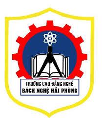 Logo Trường Bách Nghệ HP