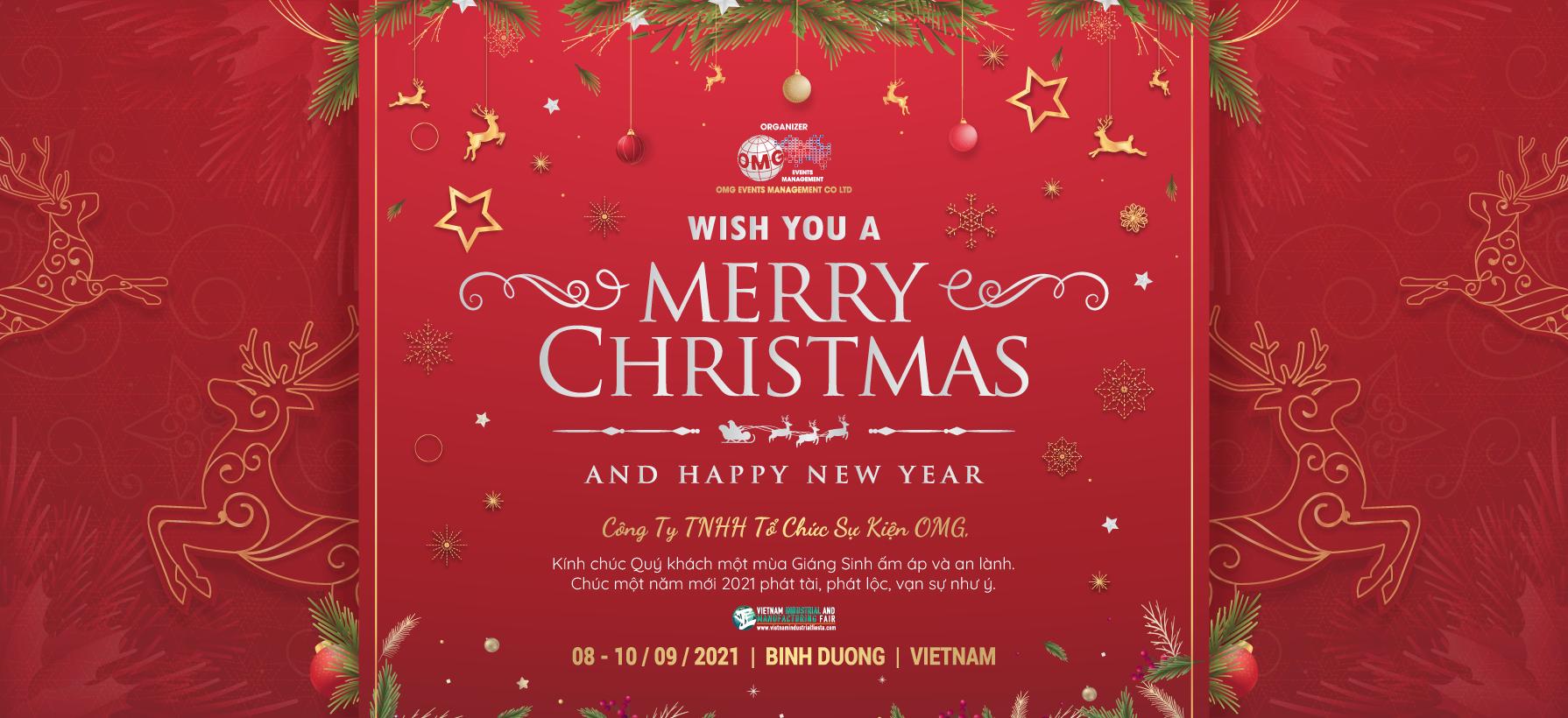 christmas-card-2021