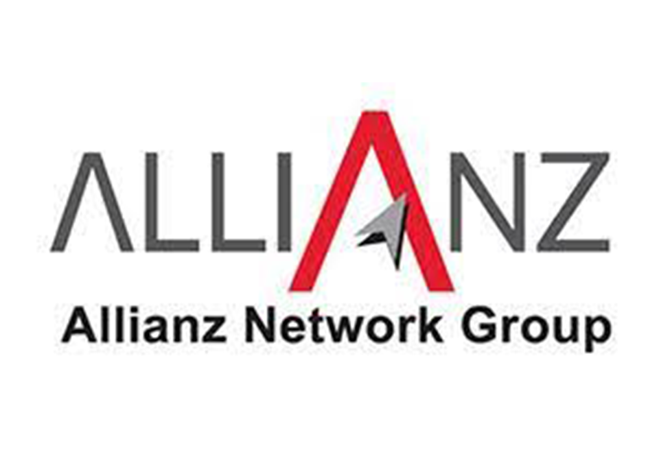 Allianz Network Group