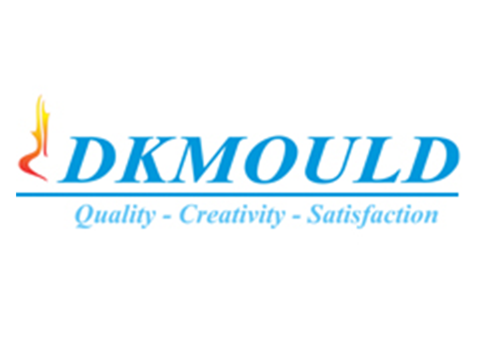 DK Mould
