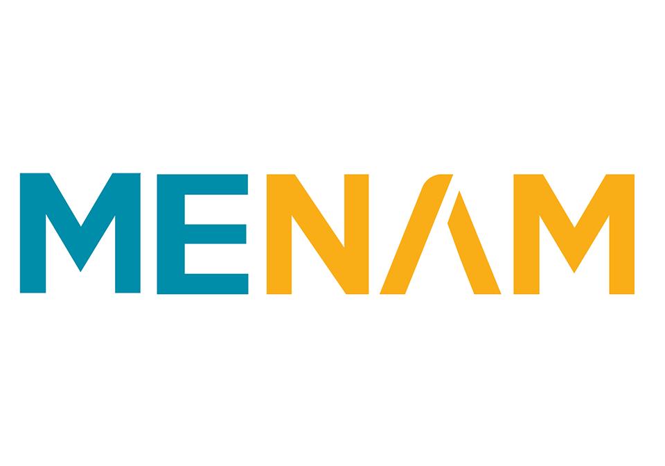 MENAM