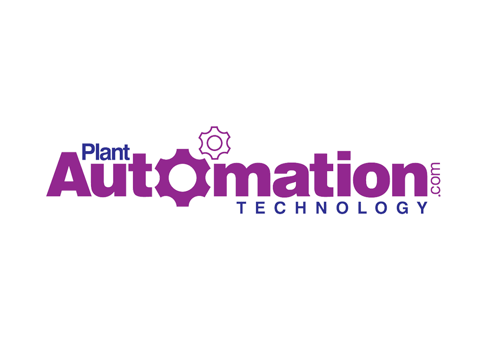 Plant Automatuon Technology