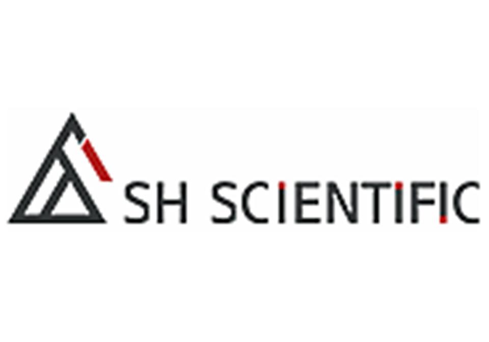 SH Scientific