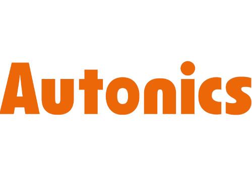 autonic
