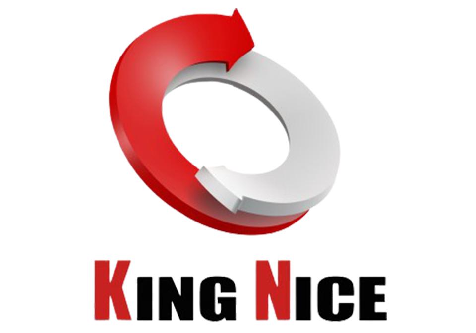 King Nice