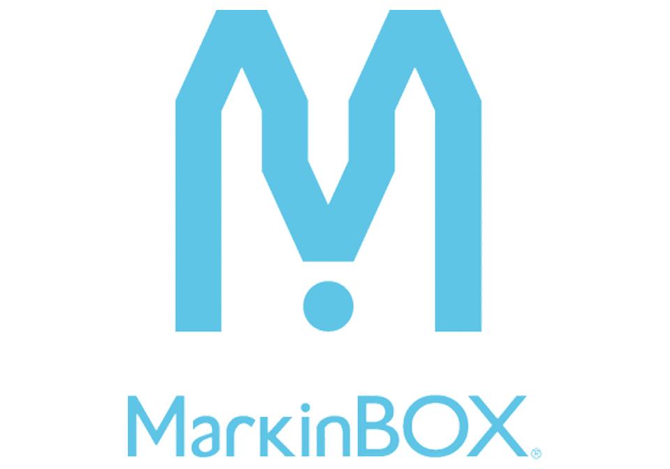 Markin Box