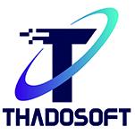 Logo đăng web